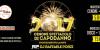 CENONE SPETTACOLO di CAPODANNO 2017 !!! La Torre Catering - CENONE+DISCO+COCKTAIL BAR+ DJ SET .:: LA NOTTE più LUNGA dell'ANNO ::.